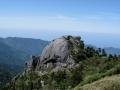 yakushima-central-mountains-2
