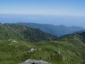 yakushima-central-mountains-3