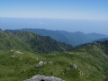 yakushima-central-mountains-3