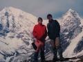 langtang-nepal