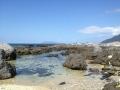 Kurio Beach